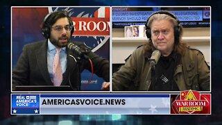Washington Post Responds to Raheem Kassam