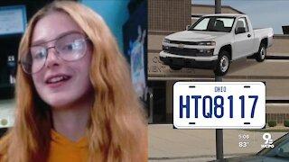 Deputies: Missing Dearborn County teen in 'extreme danger'