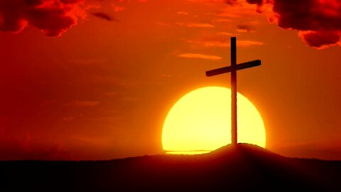 The Resurrection: Fable, Fraud, or Fact?