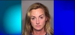 Local judge arrested for domestic battery