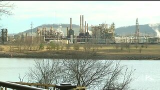 Survey: Tulsa Neighbors Concerned About Air Quality