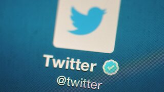 Twitter To Ban All Political Advertisements