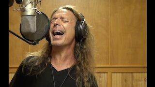 November Rain - Guns N' Roses Cover - Ken Tamplin Vocal Academy