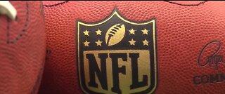 NFL to play black national anthem