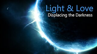 Light & Love - A Study with OneSource Ministries