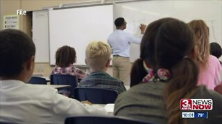 Teachers concerned about schools reopening safely