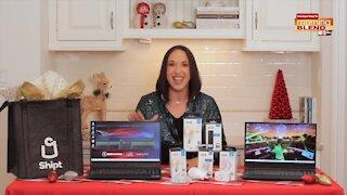 Family Tech Tips & Gifts 2020   Morning Blend