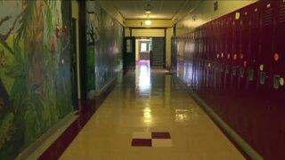 Remote learning highlights Buffalo's digital divide