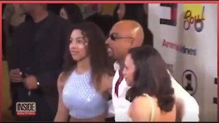 Kamala Harris with Montel Williams-1547