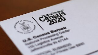 Court Blocks Order To Keep Undocumented Immigrants Off Census