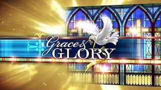 Grace and Glory 12/20/2020