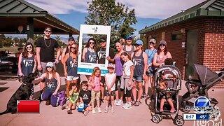Colorado Walk Of Hope 2019