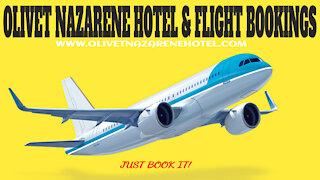 Olivet Nazarene College Hotel Tips For Resort Bookings