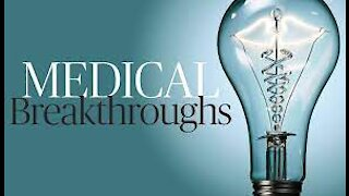 Patriot Health Report 05-01-21 New Medical Tech Disclosure with Bob Gilpatrick
