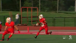 OHSAA continues to discuss scenarios for this fall sports season