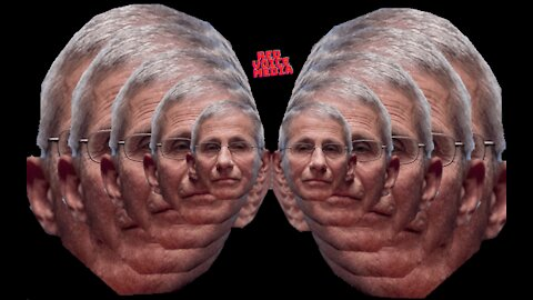 Fauci Claims He Didn't Flip Flop On Masks, Even Though He Admitted It In The Past