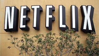 Netflix Drops New 'Black Mirror' Trailers