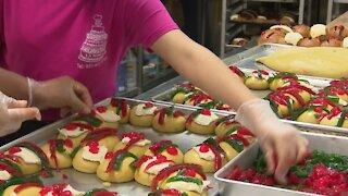 """Green Bay's Latino community celebrates """"Dia de los Reyes Magos"""""""