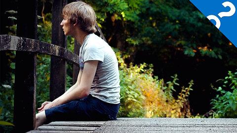 What the Stuff?!: 5 Ways Sitting Wrecks Your Body