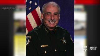 More testing positive after Florida law enforcement conference