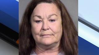 PD: Woman arrested after deadly 2016 crash - ABC15 Crime