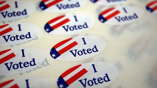 Arizona GOP Groups Challenge State's Mail-In Ballot Counting Procedure