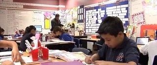 2019 Nevada Legislative Session makes history, sets tone on education funding