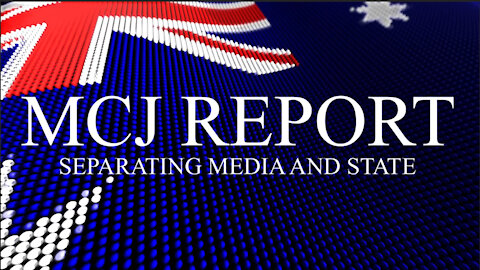MCJ Report #101