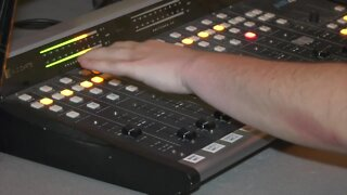 Jerome radio station shifts focus to providing COVID-19 information to the Latino community