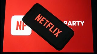 Most Popular Shows On Netflix From 2019