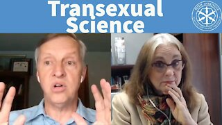 Is Transitioning Helpful? What Happened When the Study Was Scrutinized?