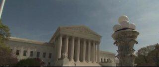 US Supreme Court denies Nevada church's appeal of virus rule