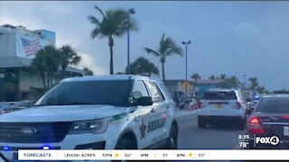 Fort Myers Beach considering community policing contract