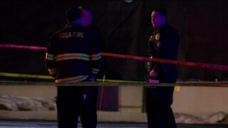 DA expected to decide whether to charge Wauwatosa police officer in fatal shooting