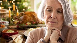 Democrat Governors Push Leftist Agenda To Destroy Thanksgiving