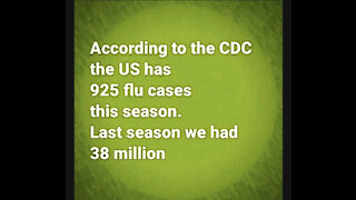 1,000's suffering from the CoVid19 Vaccine!
