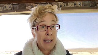 Leigh Dundas - Breaking Updates