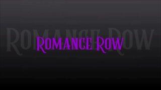 Romance Row