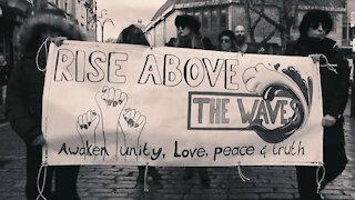Truro Memorial March