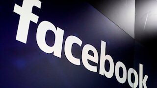 Facebook Paying Fine To Settle U.S. Suit On Discrimination
