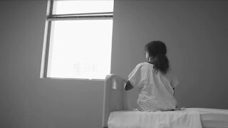 County leaders say Colorado is failing at youth mental health