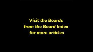 Board Index