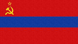 Armenian SSR Anthem (Instrumental)