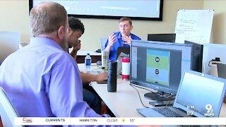 Kable Academy helping grads land first tech jobs