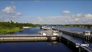 SWFL water quality guided by policy
