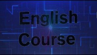 001 - Linguaphone English Course