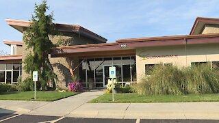 Treasure Valley funeral homes reaching capacity