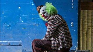 'Avengers: Endgame' Star Karen Gillan Reacts To 'Joker' Trailer
