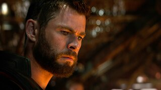 Will Chris Hemsworth Keep Playing Thor After Endgame?
