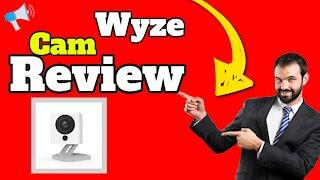 Review of wyze cam review security | wyze cam review 2020